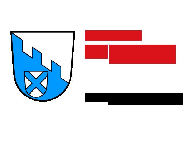 Fremdgehen definition mönchengladbach
