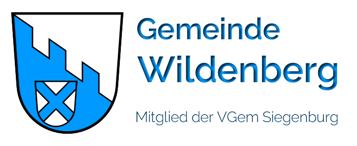 Homebutton Gemeinde Wildenberg